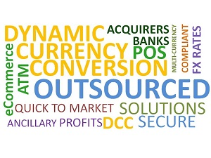 Merchants & Acquirers